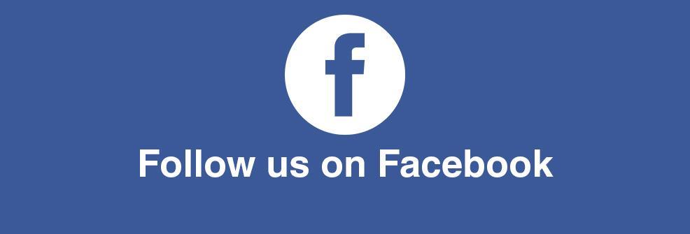 Follow-us-on-FB