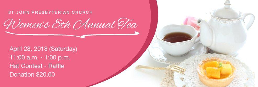 Women_E2_80_99s-8th-Annual-Tea-1